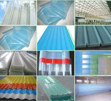 frp sheet suppliers frp sheet